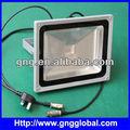 Led dmx de luz/30w a prueba de agua led proyector