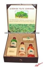 Argan Oil Boxed Set