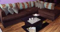Arkki Wood CO.Wood products, furniture, luxury