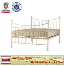 metal bed (36) cheap furniture living room design quality home