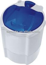 car semi automatic mini portable miniums sale washer