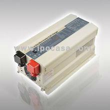 DC to AC pure sine wave 1kw-6kw solar inverter
