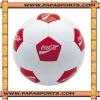 best selling promotioanl soccer Ball,soccer balls, mini soccer balls