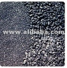 Activated Carbon/coal base/ granular/ powder/ extruded