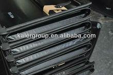 New TOYOTA HILUX VIGO Double/Single Cab Soft PVC Tonneau Cover