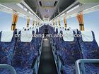 seats for minibus