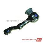 Quality Idler Arm 32211136450 for BMW
