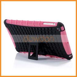 New for iPad Mini Case, Hot for iPad Mini Case, Best for iPad Mini Case