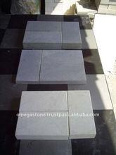 Natural Stone Paving Block