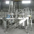 Occasion bière faisant la machine équipement