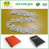 Professional Book Binding Hot Melt Adhesive