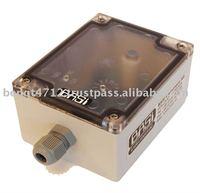 BLUX510 2-Wire Lux-Transmitter