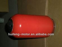 8L Water Pressure Tank