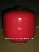 12L Water Pressure Tank With CE