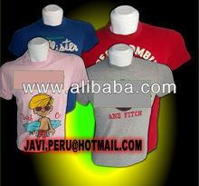 camisetas,camisas,preco atacado,revenda camisetas
