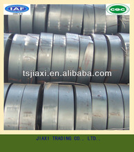 DIN/GB/JIS strip steel