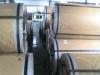 Electro Galvanized Steel / Egi