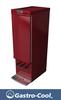 Bag-In-Box Dispenser Cooler / Wine Cooler