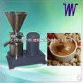 200-300kg/h amendoim moinho coloidal