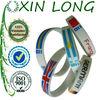 country flag wristbands france flag bracelets germany flag armband