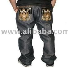 Men's jeans pants - Urban Wear Street Wear Clothing Pants Trousers Shorts Wholesale FL USA Canada Belgium