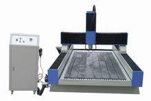 the best price! High Quality! multi blade stone cutting machine GT1224