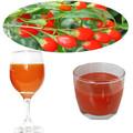 puro bevande di frutta e succhi di produttori di private label