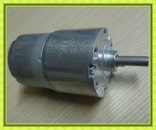 high torque small variable speed motor gear motor