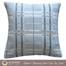 45*45 printed beach mat and pillow