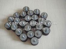 Varios de goma anti vibración monte
