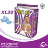 [Hotsale!] disposable baby joy diapers manufacturer with good price(D10)