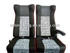 luxury vip minibus seat