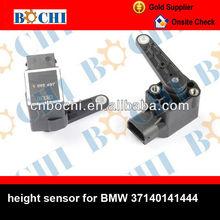 Height sensor for BMW 37140141444 37141093697 37141093699