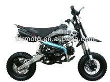 2014 Dirt Bike 110cc Motocross Minibike Off-road Motorcycle Pitbike Racing CRF50 Motard Motorsports Hot Sale Fiddy