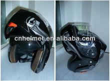 flip up helmet SMTK-198