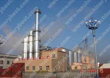 Bio etanolo impianto di distillazione 95%- 99,9%