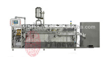 MFD - 180 Horizontal Form - Fill - Seal Automatic Daily Packaging Machine