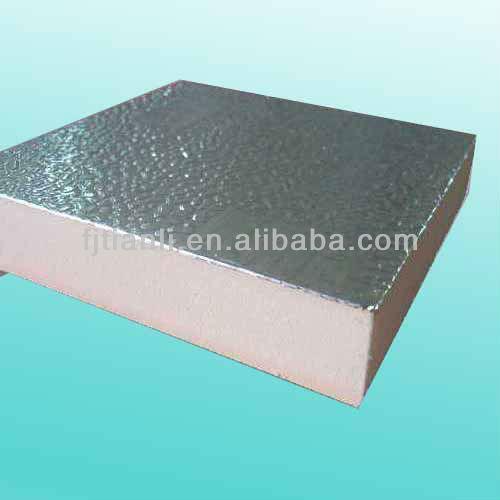Phenolic Foam Insulation : Phenolic foam insulation board buy