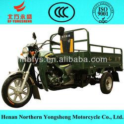 three wheel car motorcycle