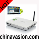 Android 4.0 HD TV Box with DVB-T, Wifi N