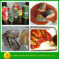mejor arenque conservas de caballa en conserva de pescado