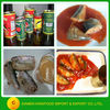 /product-gs/best-canned-herring-canned-mackerel-fish-1021261609.html