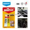 30 min Clear Strong AB epoxy glue,Professional Economical Super Epoxy glue,China supplier of Epoxy adhesive