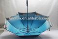 """30"""" x 8k alta qualidade golf umbrella holder"""
