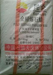 bulk paraffin wax where to buy
