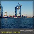 Transitário, tipos de navios e navios para filipinas