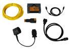 Automobile Diagnostic Tool ICOM A2 Scanner For BMW