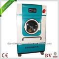 10kg-100kg eléctricos con calefacciónindustrial secadora, secador de ropa