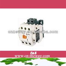 gmc ls magnetic contactor