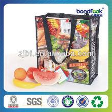 durable non woven grocery bag